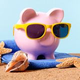 HotelSavings.com - Travel Smart and Save on Every Trip.