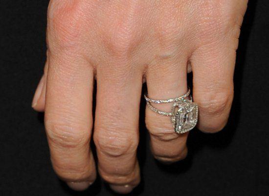 241 best Kate Middleton Ring images on Pinterest Rings Jewellery