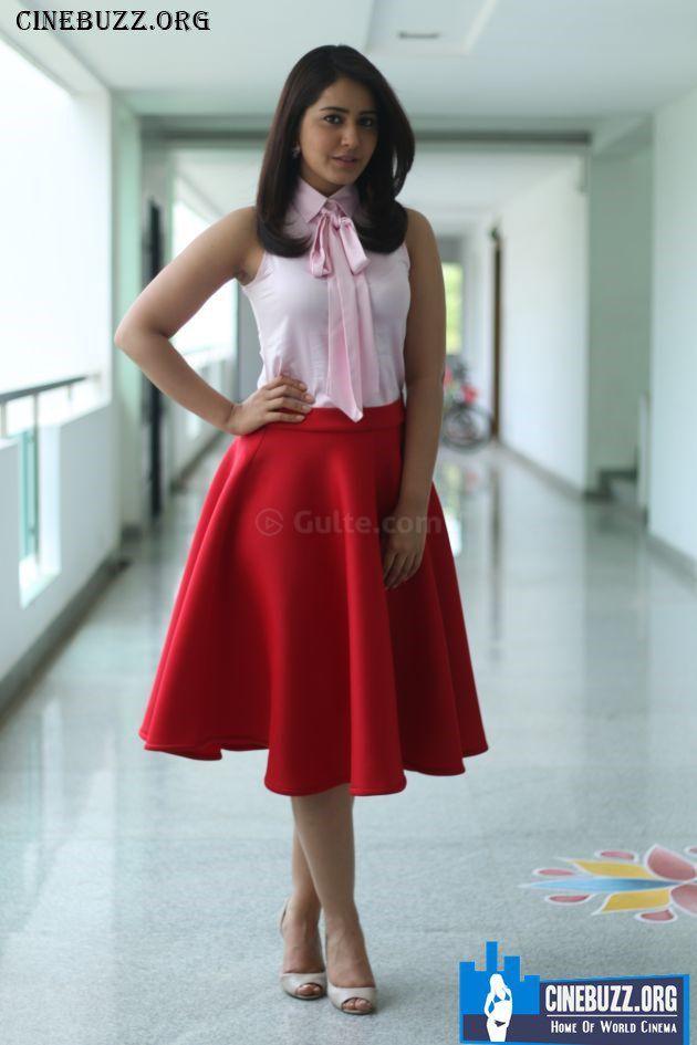 Rashi Khanna New Sexy Stills #bollywood #tollywood #kollywood #sexy #hot #actress #tollywood #pollywood
