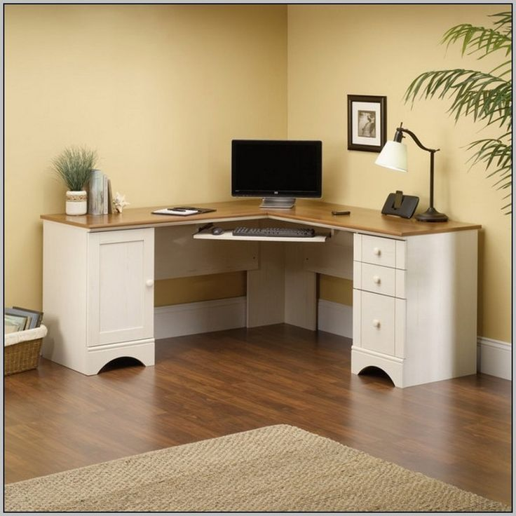 1000 Ideas About Ikea Corner Desk On Pinterest Corner