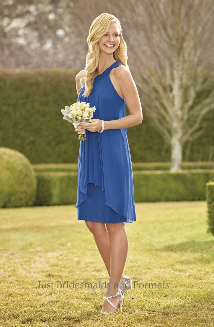 55 best mr k on going bridesmaids images on pinterest mr k lace dress layers ombrellifo Images