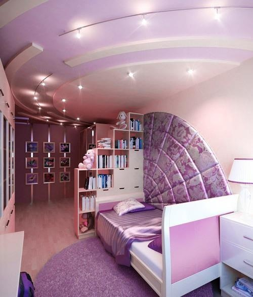 Best 25 lilac room ideas on pinterest for Beautiful lilac bedrooms