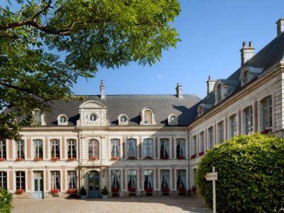 Les 10 lieux les plus prestigieux du Pas-de-Calais pour un mariage sensationnel !