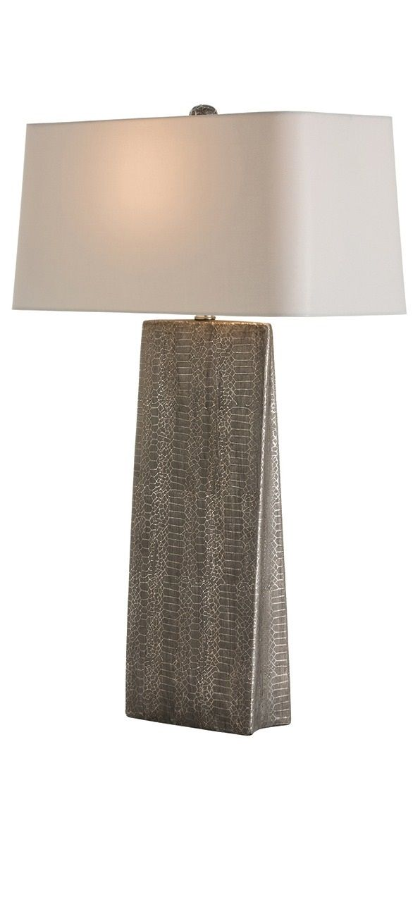 """Grey Lamp"" ""Grey Lamps"" ""Lamps Grey"" ""Lamp Grey"" Designs By www.InStyle-Decor.com HOLLYWOOD Over 5,000 Inspirations Now Online, Luxury Furniture, Mirrors, Lighting, Chandeliers, Lamps, Decorative Accessories & Gifts. Professional Interior Design Solutions For Interior Architects, Interior Specifiers, Interior Designers, Interior Decorators, Hospitality, Commercial, Maritime & Residential. Beverly Hills New York London Barcelona Over 10 Years Worldwide Shipping Experience…"