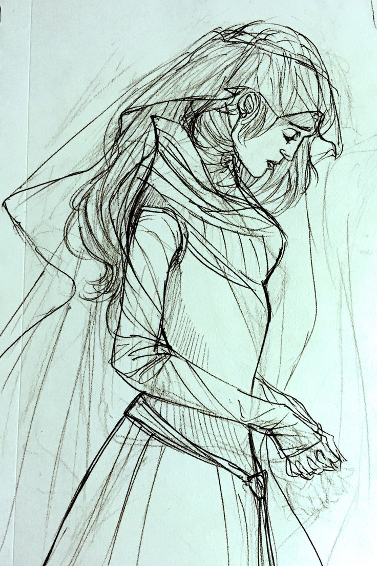 """""""Sigyn was always faithful to her husband, and did not forsake him even after he had definitely been cast out of Asgard and confined in the bowels of the Earth."""""""