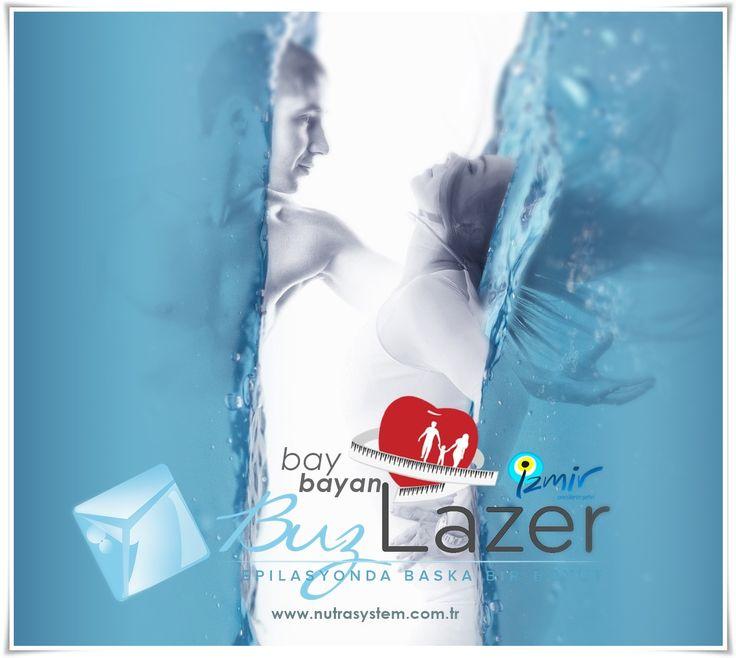 BAY BAYAN BUZ LAZER EPİLASYON ''Tüm Vücut Lazer Epilasyon Uygulaması   http://www.nutrasystem.com.tr/izmir-buz-lazer-epilasyon-izmir-alexandrite-lazer-epilasyon-izmir-lazer-epilasyon-erkek-lazer-epilasyon/izmir-buz-lazer-epilasyon/