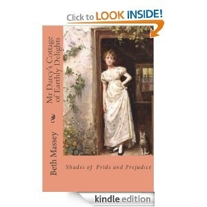 84 best books ive read in 2013 images on pinterest fiction jane mr darcys cottage of earthly delights shades of pride and prejudice fandeluxe Choice Image