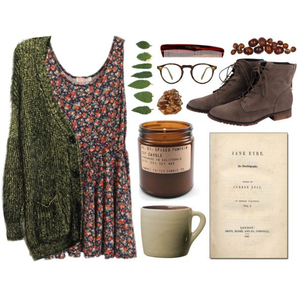 A fashion look from August 2013 featuring Steve Madden ankle booties and Oliver Peoples eyeglasses. Browse and shop related looks.