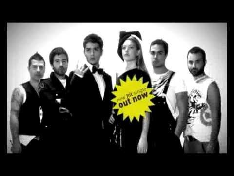 Μέλισσες - Κρυφά | Melisses - Krifa - Official Video Clip - YouTube