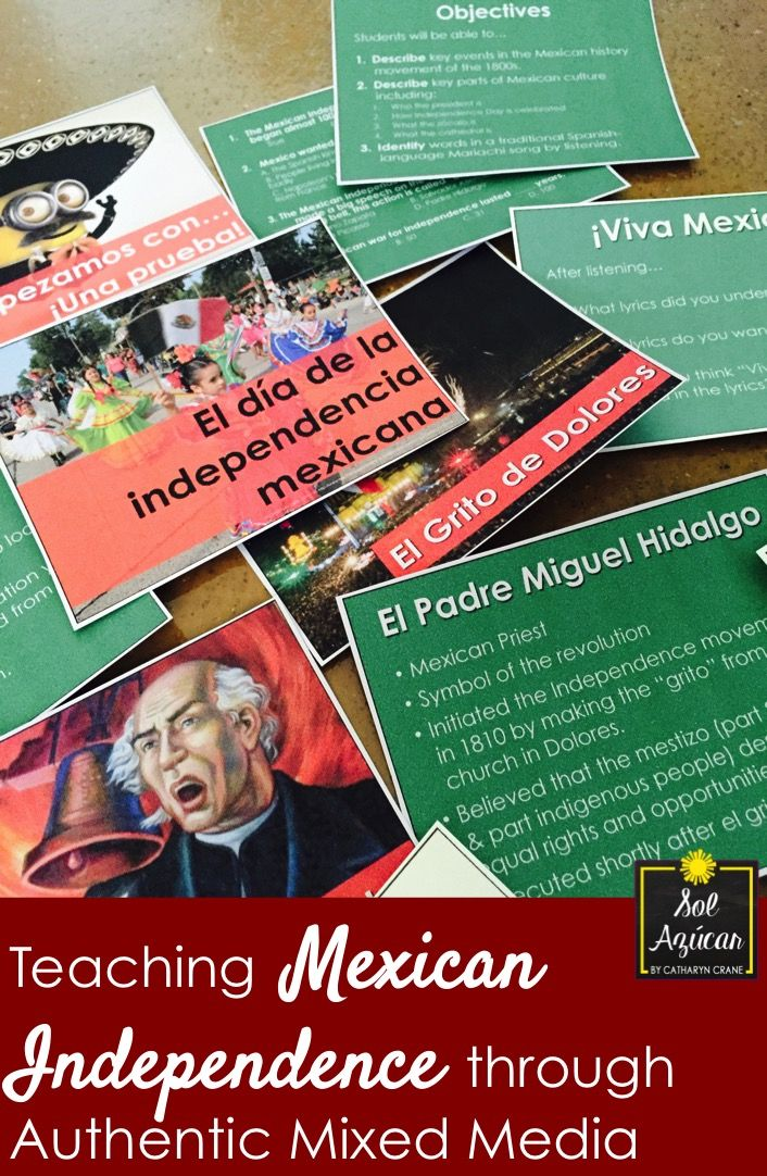 719 best images about spanish high school lesson plans on pinterest spanish spanish classroom. Black Bedroom Furniture Sets. Home Design Ideas