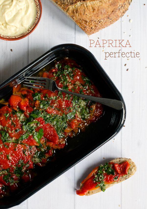 Paprika perfectie txt
