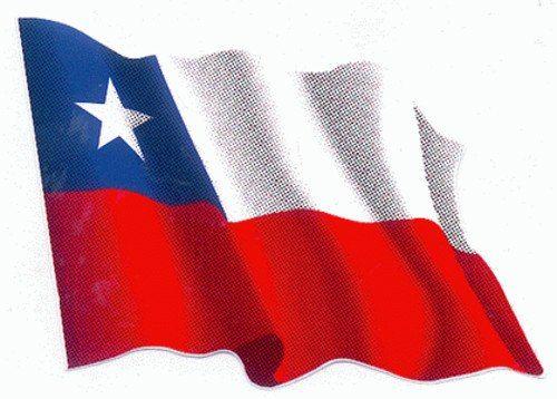 Pattagón Klo Chile..,.,* Correo Ekectrónico. jacoboyo@yahoo.com.