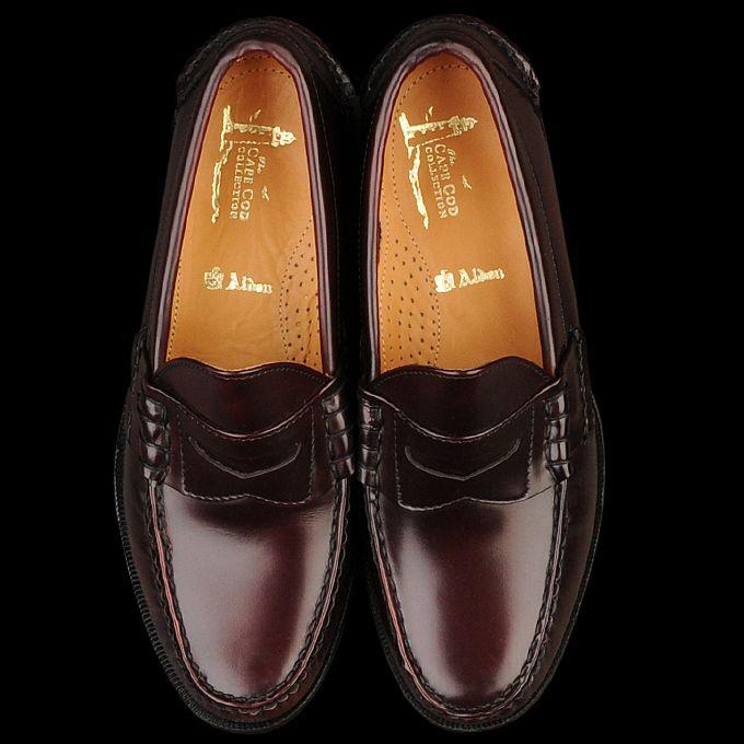 Pin by GentlemansEssentials on Gentleman's Shoes