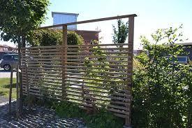 Bildresultat för trädgårdshäck inspiration