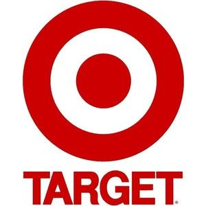 Target has a house brand of organic and natural foods called Simply Balanced. There are 250 products in the line and almost half are USDA-certified organics. All Simply Balanced products are free of artificial colors and preservatives.  The Red Retailer is looking to capture the same shopper who might buy fancy groceries at Whole Foods. About 80% of Simply Balanced products will be free of ingredients with GMOs (genetically modified organisms). Target's goal is to head to 100%.