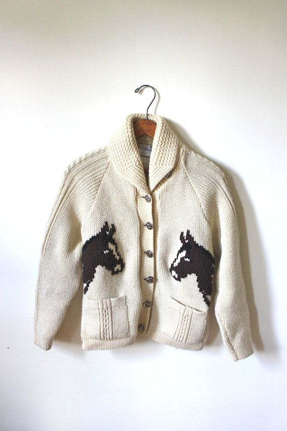 says its for boys but it would be SOOOO cute for the bear when she rides pops horses :)
