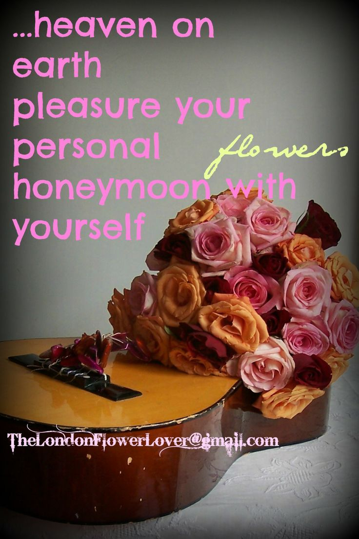 http://thelondonflowerlover.wordpress.com/