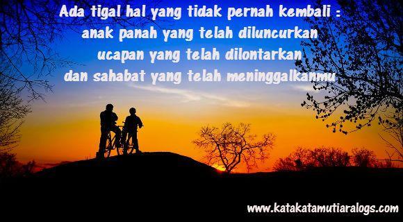Kata Kata Mutiara Untuk Sahabat.. http://www.katakatamutiaralogs.com/2015/06/mutiara-untuk-sahabat.html