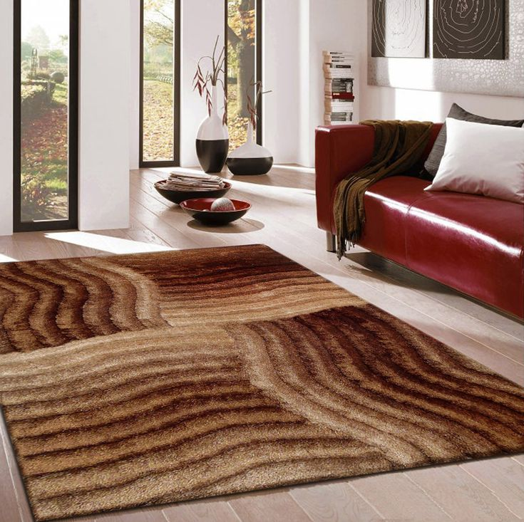 Brown Shag Area Rugs 65 best shag area rugs images on pinterest | area rugs, shag rugs