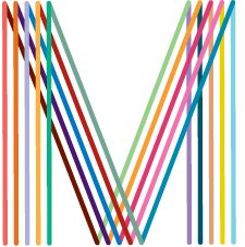Peter Saville for City of Manchester