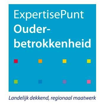 Ouders en school samen   Onderwerp   Rijksoverheid.nl