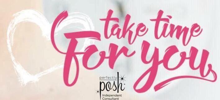 www.poshyangel.com #pamperyourself #perfectlyposh #poshyangel Cover Photo