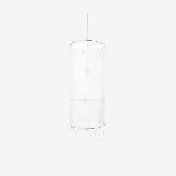 vtwonen Ribbon Hanglamp - ø 38 x 66 cm