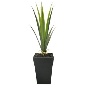 Les 25 meilleures id es concernant plante artificielle - Plante artificielle exterieure ...