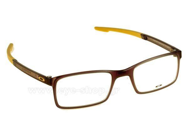 Σκελετός Οράσεως  Oakley Milestone 2.0 8047 05 Mat Olive Khaki Τιμή: 130,00 €