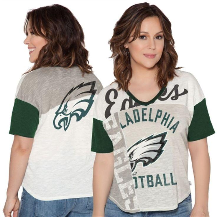 53 Best Philadelphia Eagles Images On Pinterest