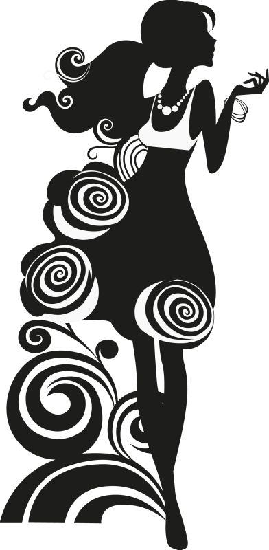 17 best ideas about dibujos blanco y negro on pinterest for Laminas blanco y negro