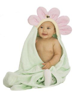 44 best personalized baby towels images on pinterest babys adorable tubby towels to wrap baby in after bath time negle Choice Image