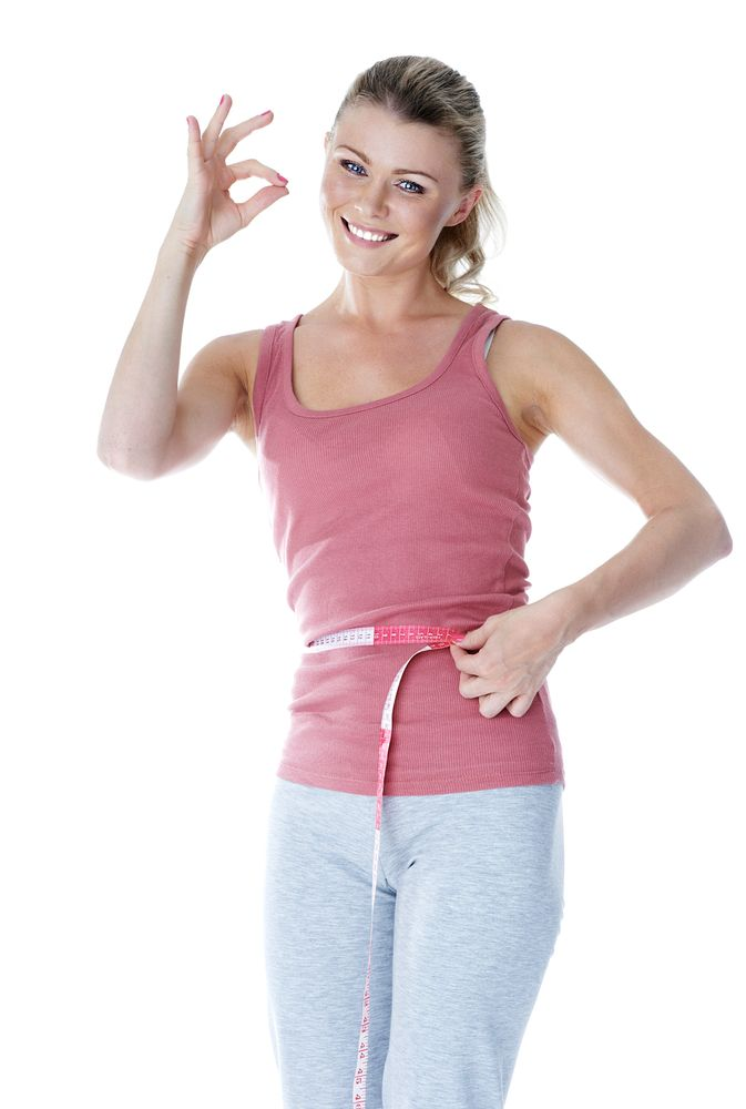 what are the healthy weight loss cleanse diets