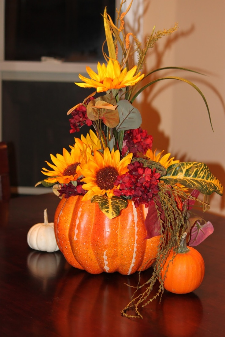 Best images about fall decor on pinterest