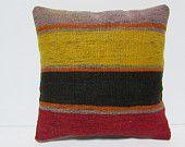sofa throw pillow 18x18 tribal rug large sofa pillow design interior decorative throw pillow burlap throw pillow bohemian tapestry rug 29772