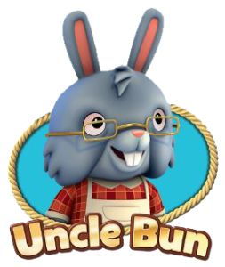 unclebunname