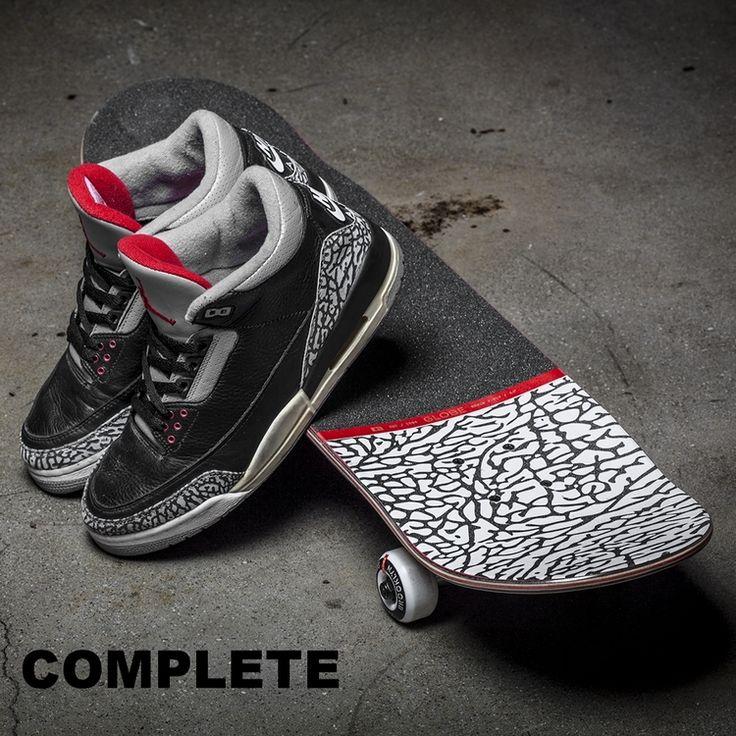 michael jordan shoes photoshoot studio in brooklyn 791853