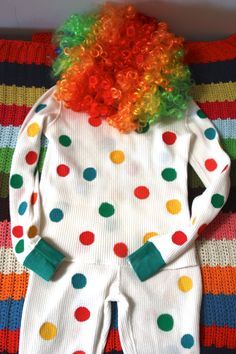 Marty, Afro Circus Costume, Madagascar 3, Circus Party - Paint both sides, add a clown wig, black socks, and black mittens/gloves (to represent the hooves).
