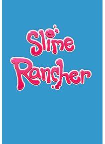 Slime Rancher STEAM EARLY ACCESS CD-KEY GLOBAL - G2A.COM