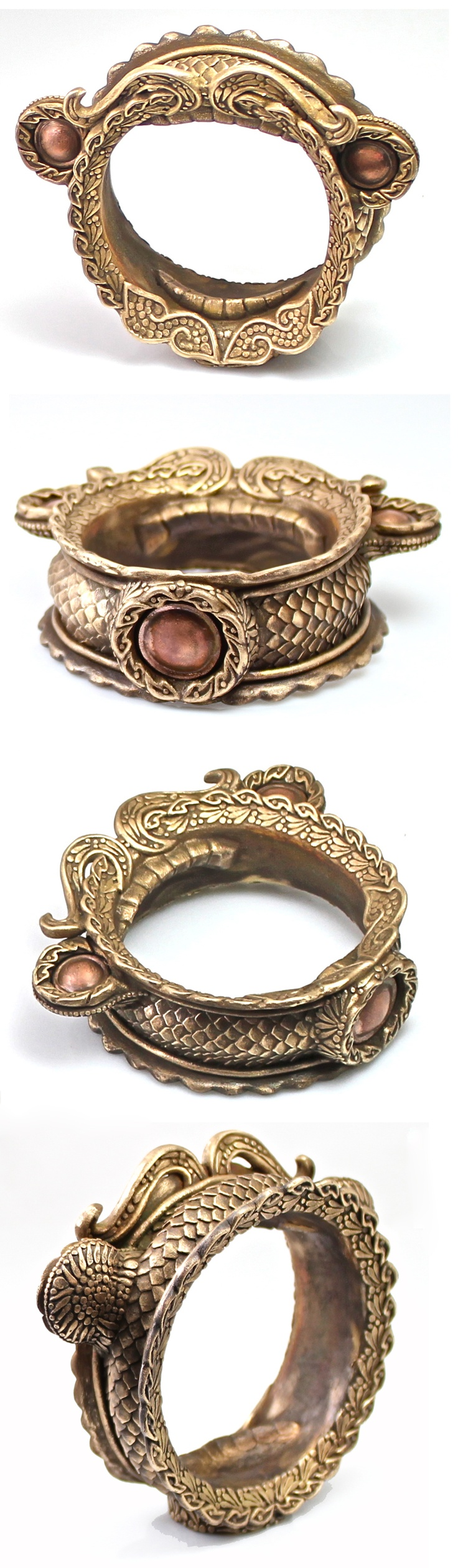 best iud wear that images on pinterest rings contemporary