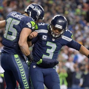 Monday Night Football Predictions: Seattle Seahawks at Washington Redskins Odds & Picks
