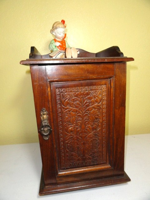 antique liquor cabinet 26 best antiques i images on antique 10658