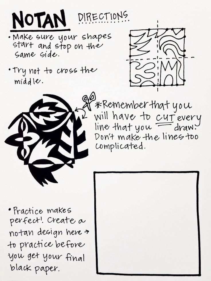 Elements Of Design Direction : Best trees for africa images on pinterest