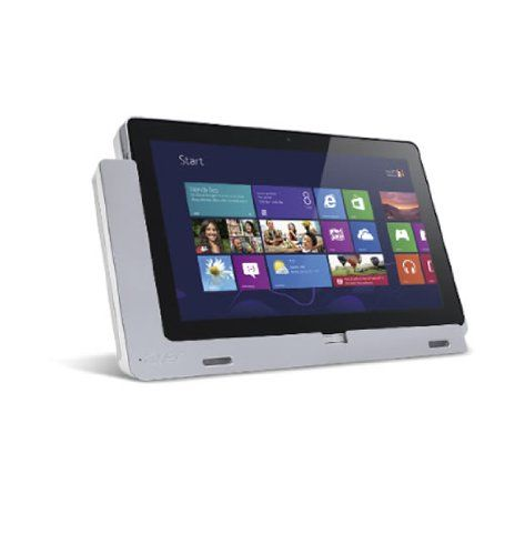 Acer Iconia W700-6454 NT