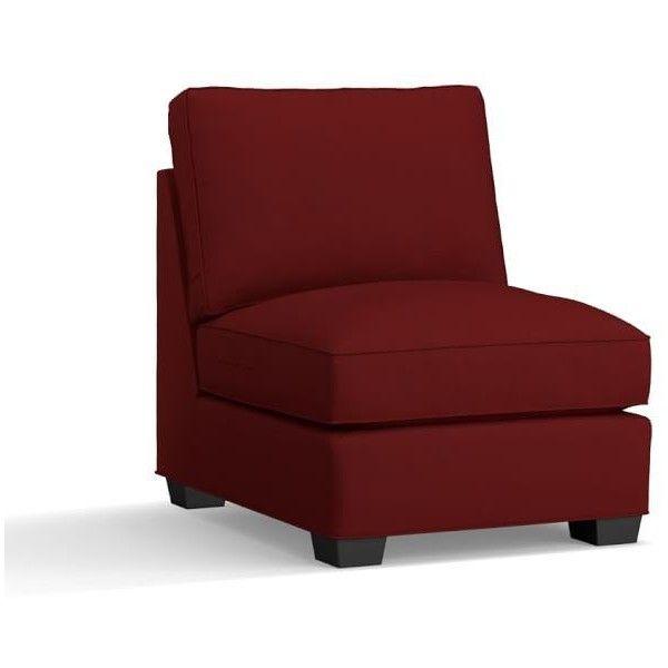 Las 25 mejores ideas sobre sofa cama 1 plaza en pinterest for Sillon cama 1 plaza y media