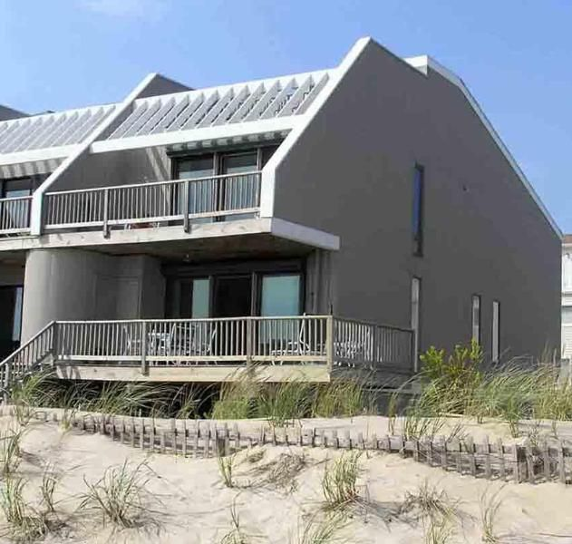 Beach Houses For Rent In Ocean City: 12 Best OCMD Rentals Images On Pinterest
