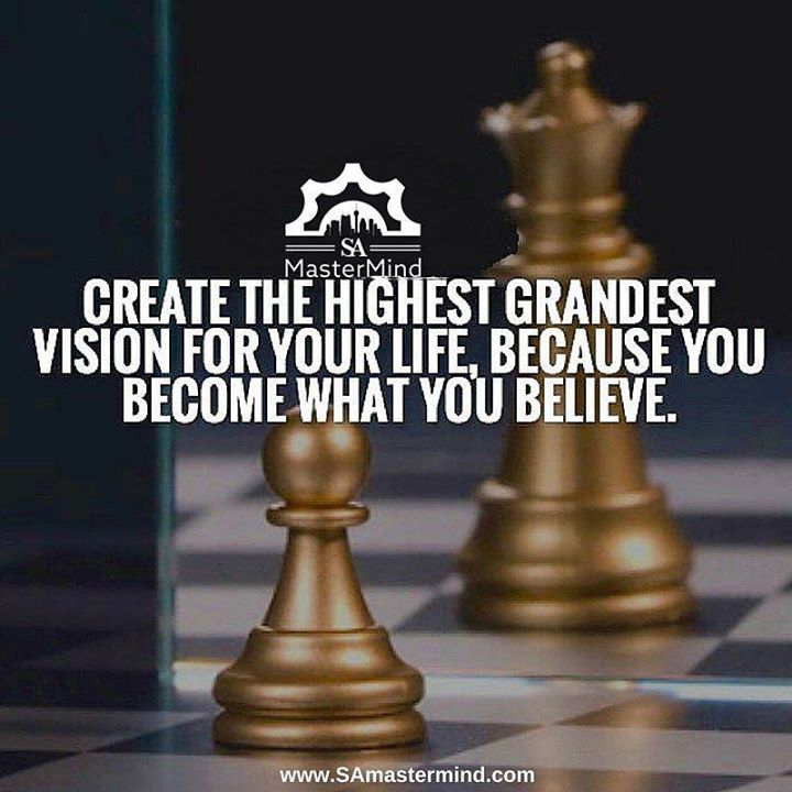 Question: Are you a chess piece or a chess player?