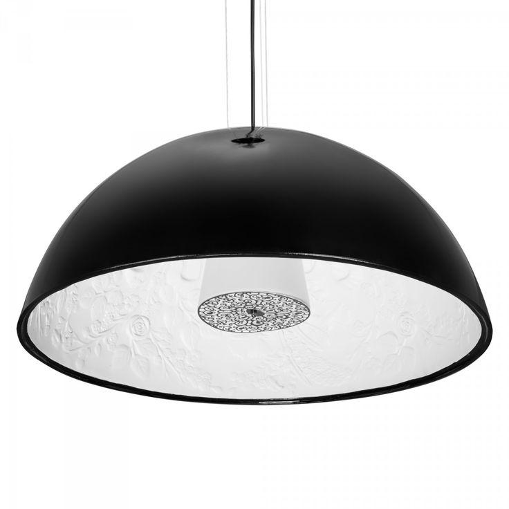 Skygarden Pendant Light by Marcel Wanders for Flos | GoLights.com.au