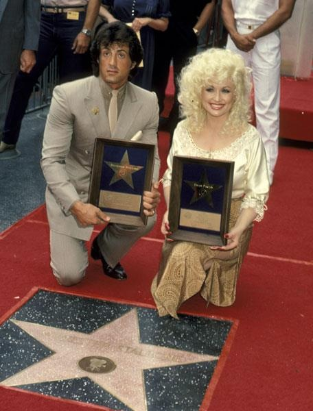 271 Best Images About Dolly Parton On Pinterest Lily
