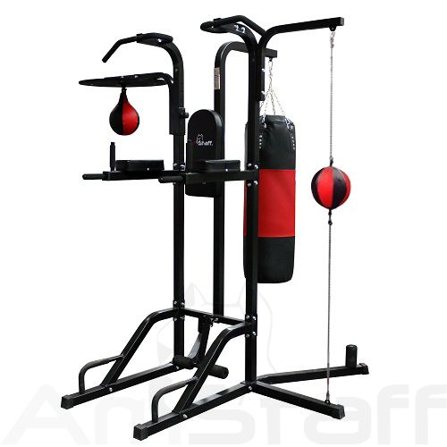 Home Gym Heavy Bag: 94 Best Images About Home Gym: Ideas For The Future On